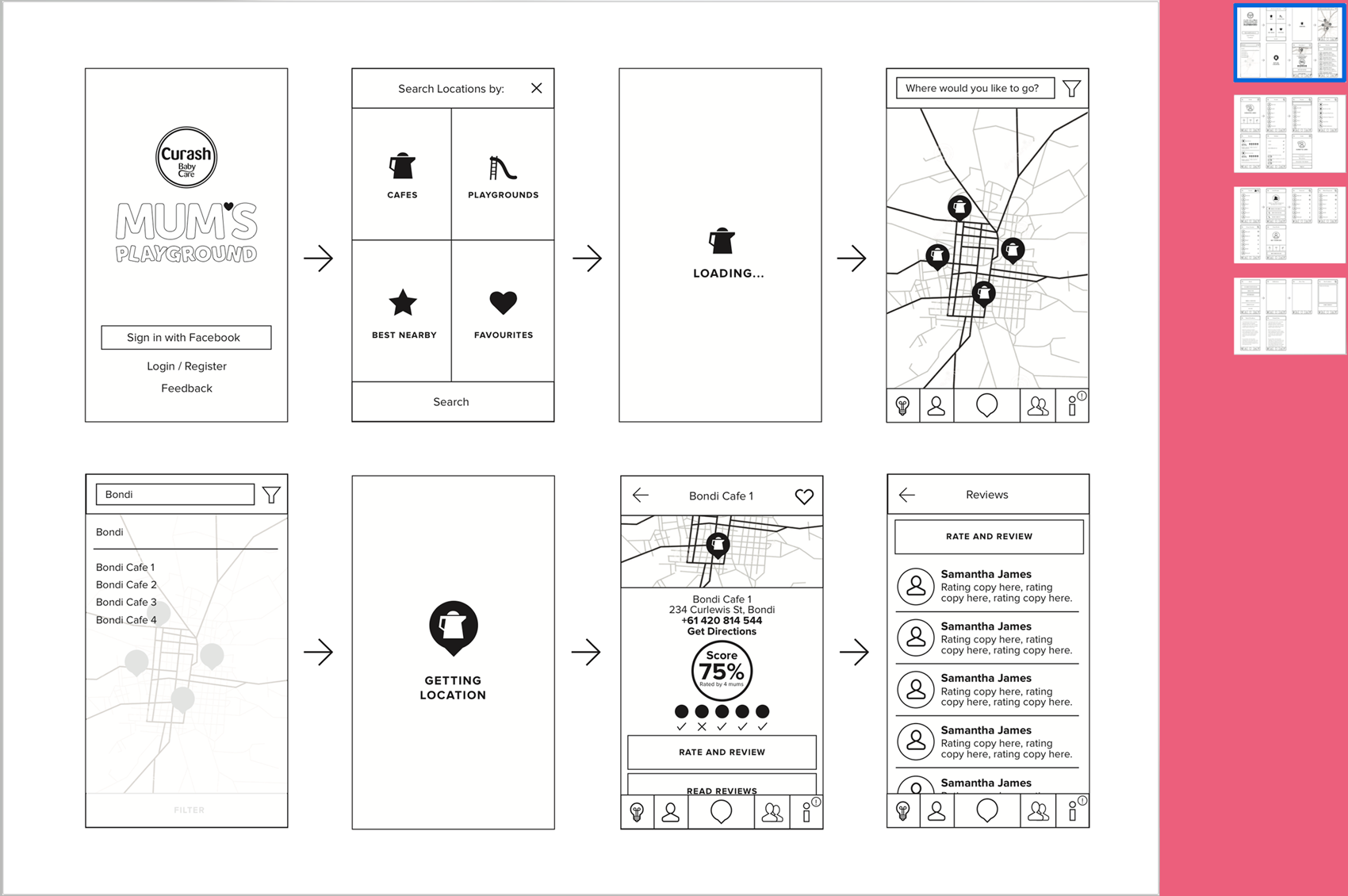 interfaces_wireframes2
