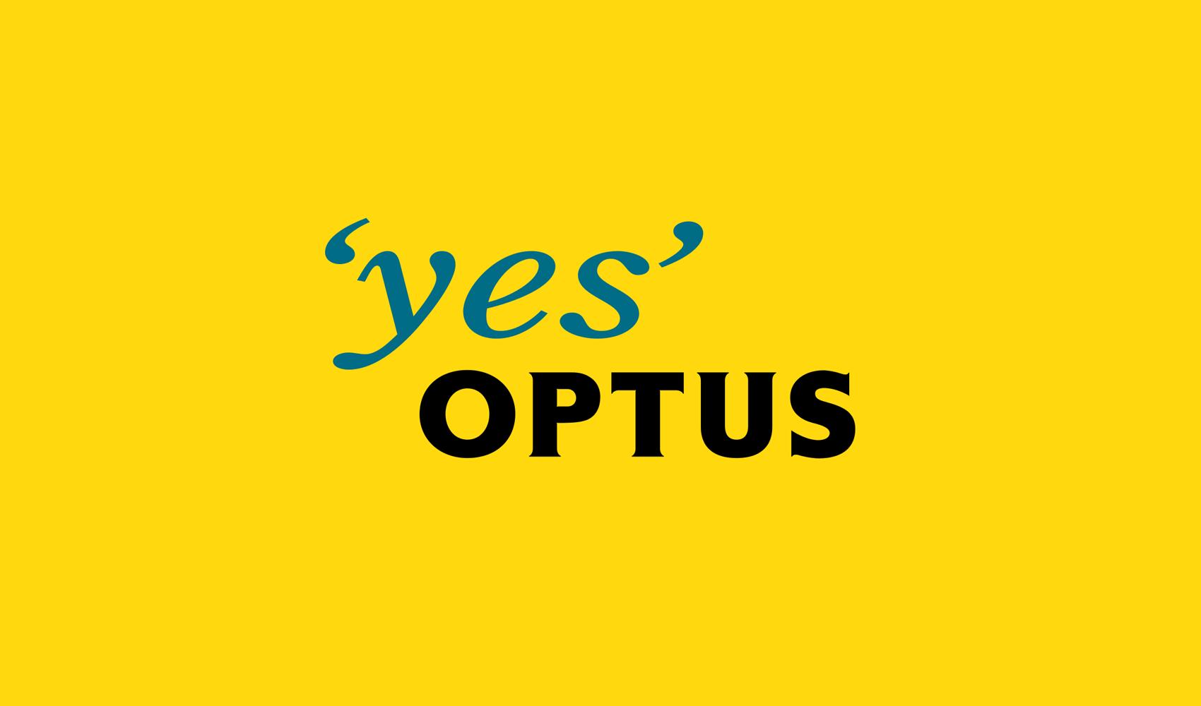 Optus Instore Eyelites