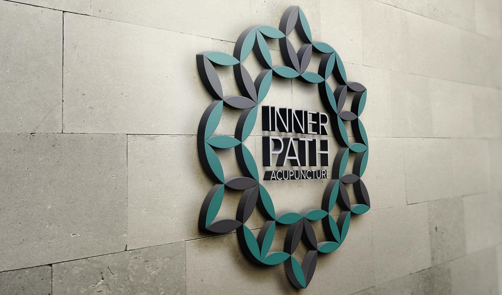 Inner Path Acupuncture Identity