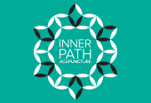Inner Path Acupuncture Identity