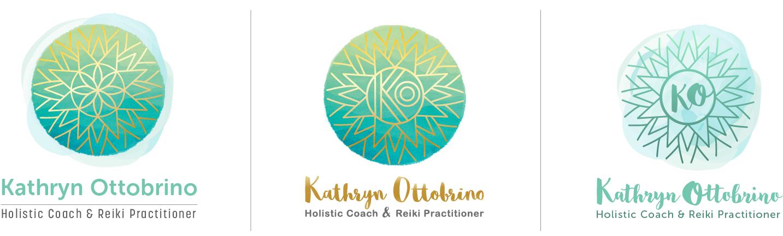 Logo_process_options-01